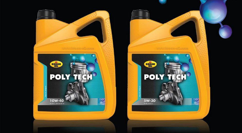 PolyTech.jpg